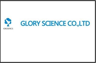 Glory Science