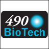 490 BioTech products offered by BioAspect