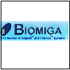 Biomiga logo